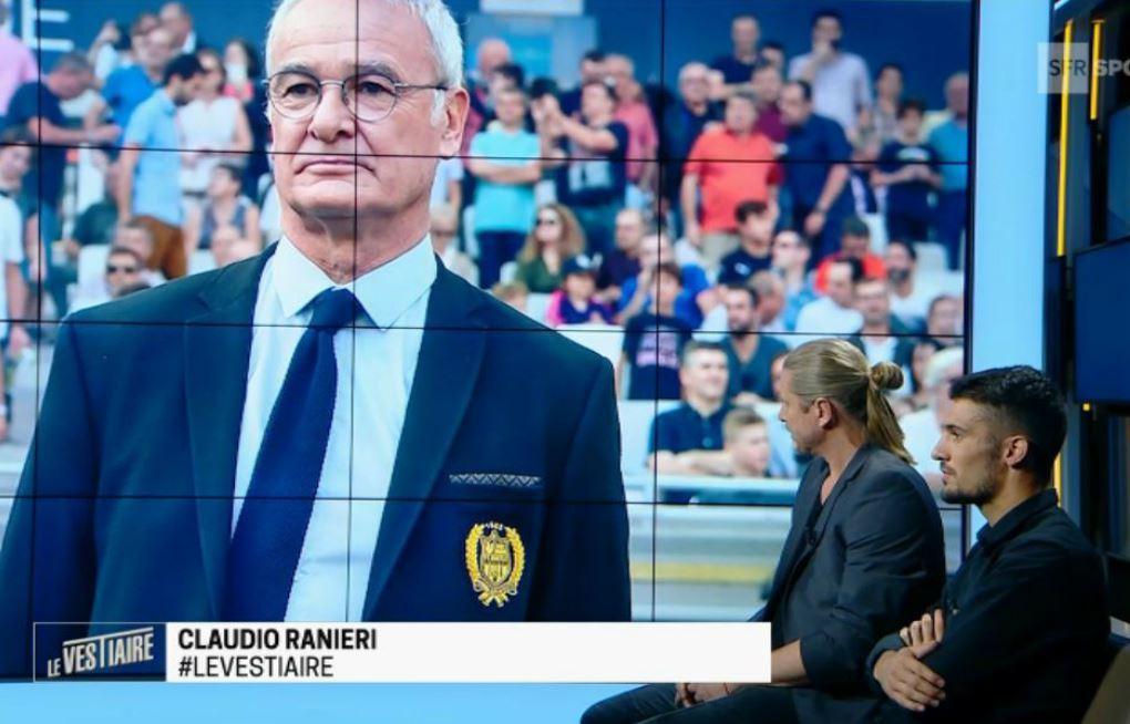 FC Nantes - Mercato : Prolongation, Ranieri optimiste pour Dubois