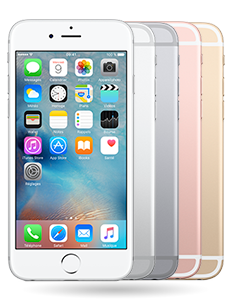 Sfr Reprise Mobile Iphone