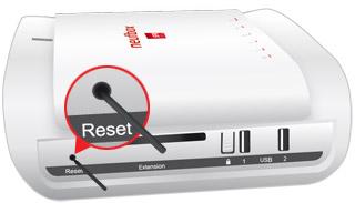 reset_box_nb4_sfr