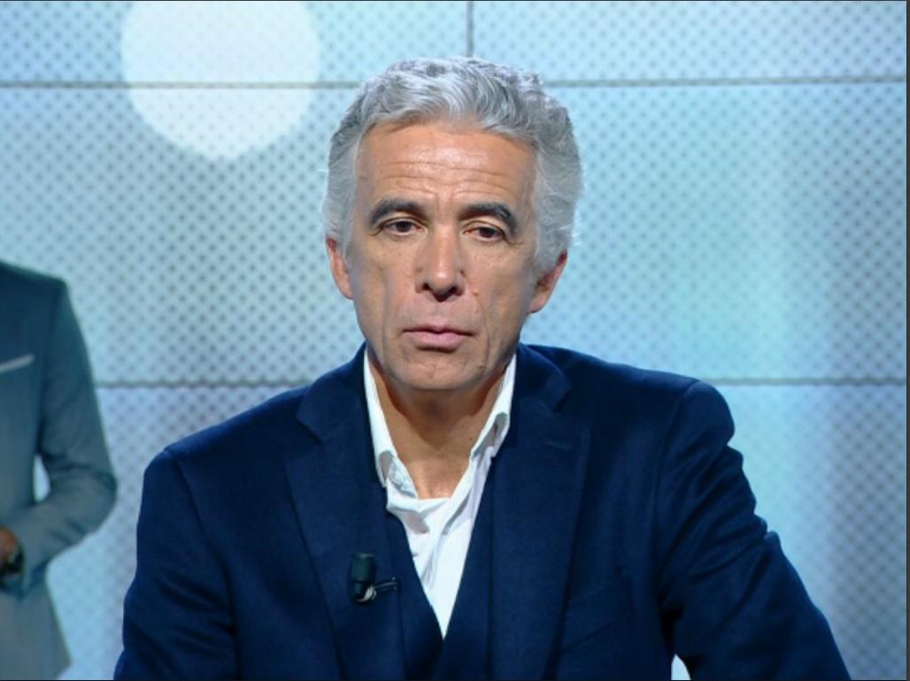 Nice, c'est trop tard pour Ben Arfa — PSG