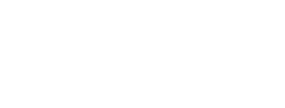 Logo RMCSport