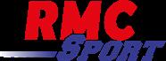 Logo du site RMC Sport