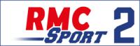 Chaine RMC Sport