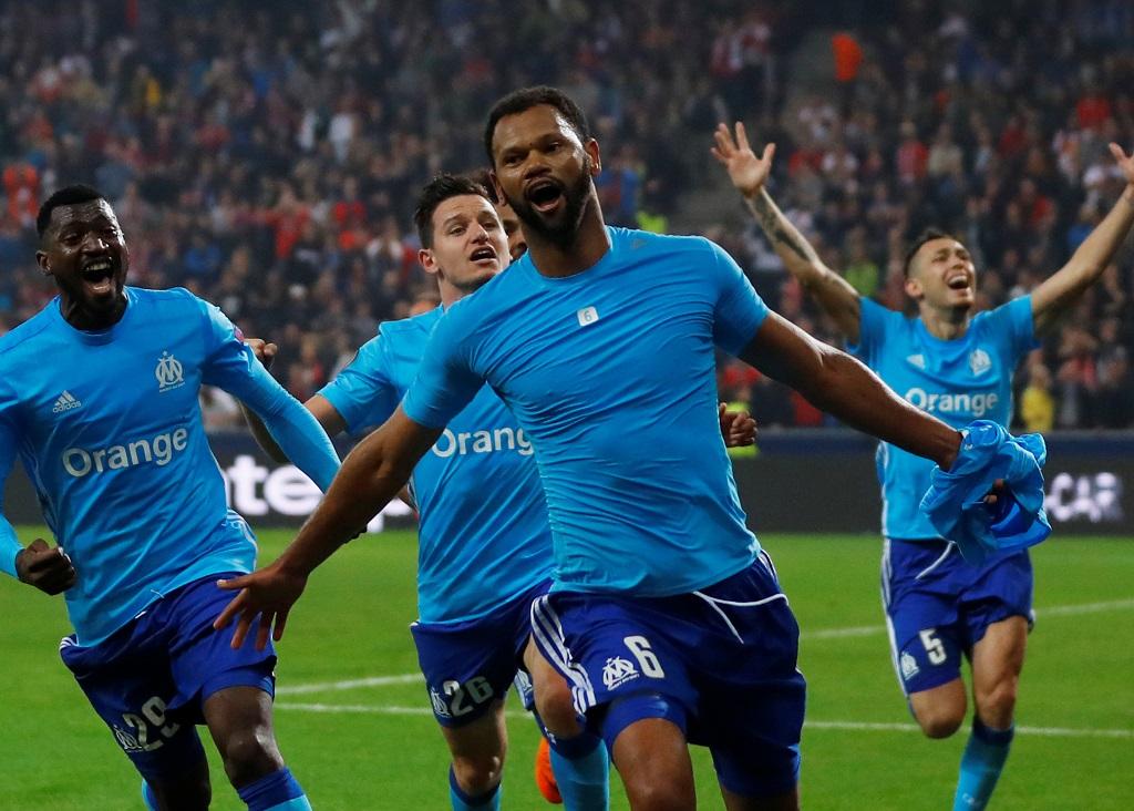 Dimitri Payet est le danger n°1 pour l'Atlético Madrid