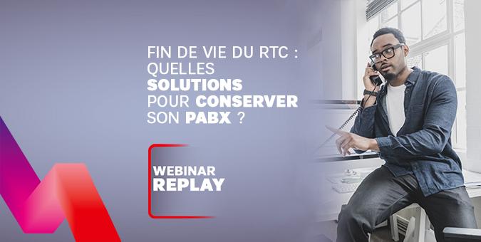 webinar fin RTC