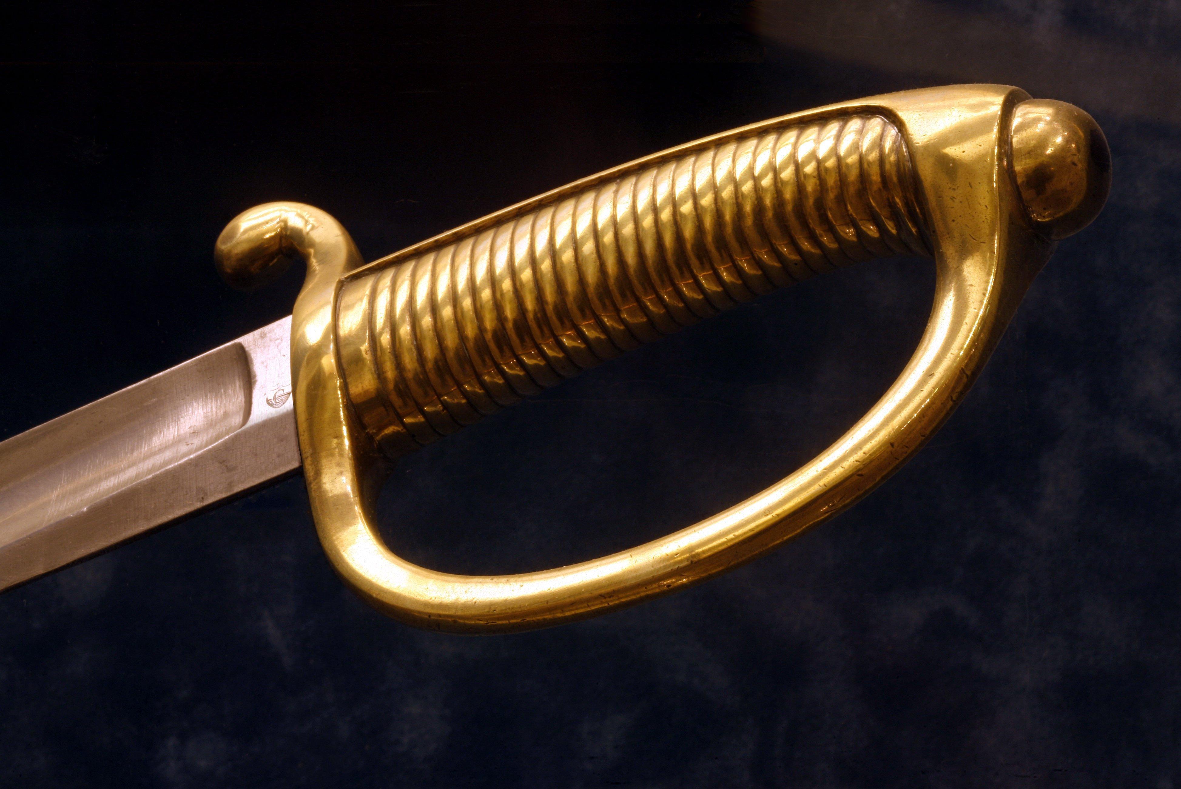 Toulouse : un homme armé d'un sabre interpellé aux Arènes