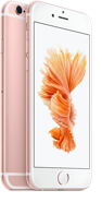 Prix iphone 6s plus 2019