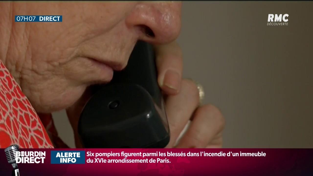 Plus de 7 % des Français âgés de 18 à 75 ans ont déjà tenté de se suicider