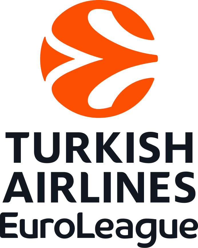 Logo Turkish Airlines Euro League