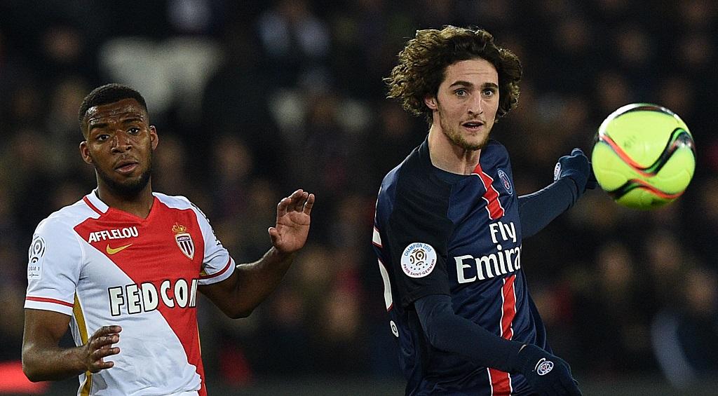 Foot - C.Ligue - PSG - Nasser Al-Khelaïfi :