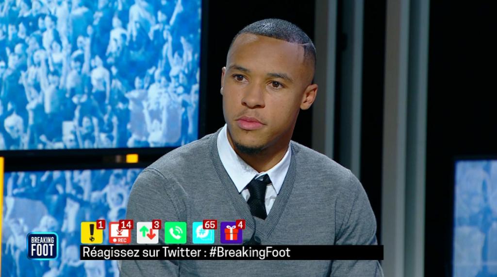 Allemagne Wolfsburg: Lyon et Marseille avaient tenté Marcel Tisserand