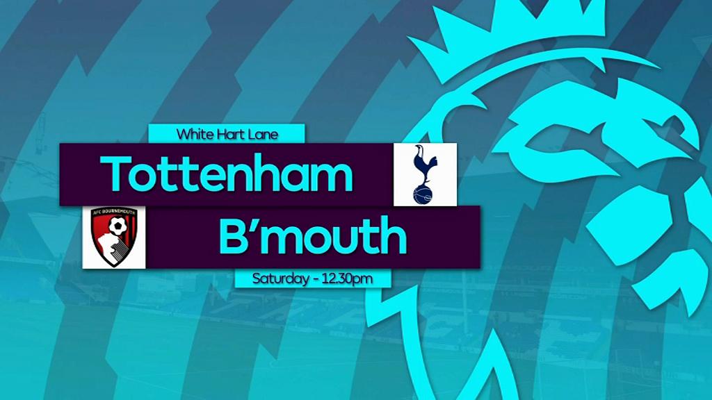 Angleterre: l'invincible Tottenham met la pression sur Chelsea
