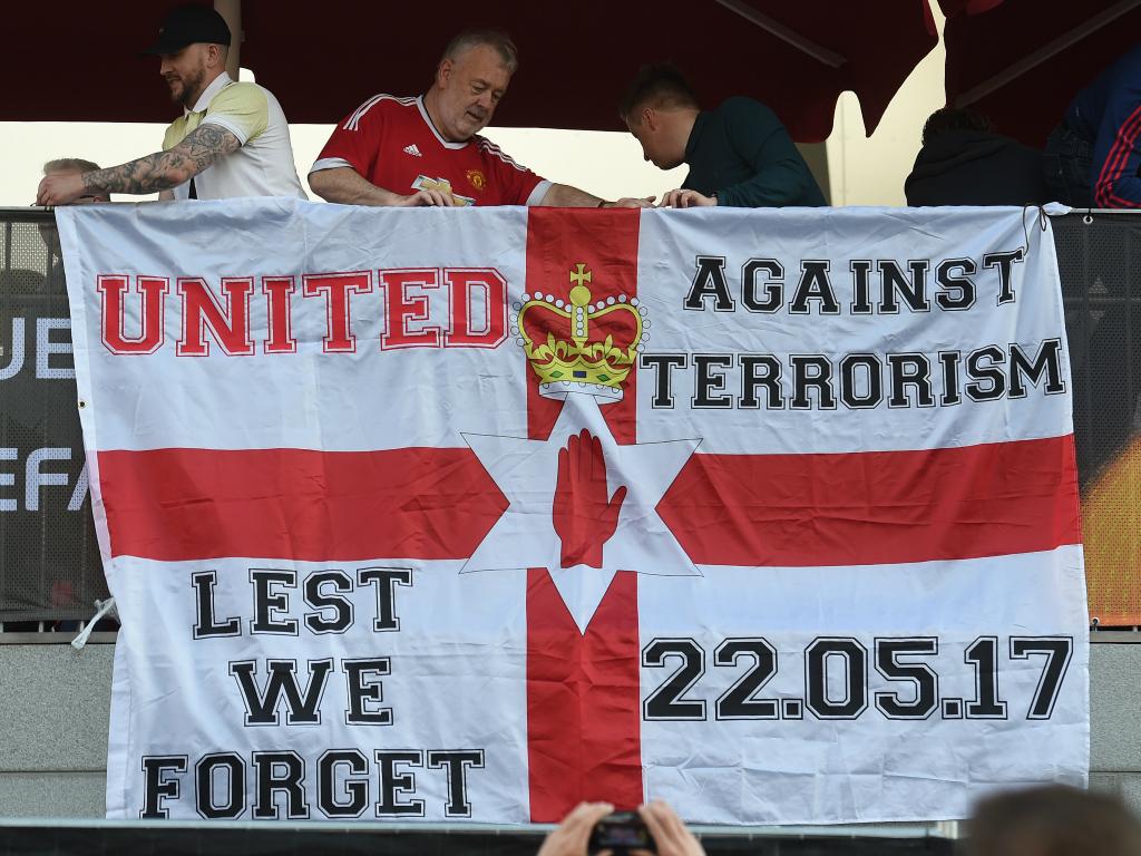 Attentat de Manchester: Plusieurs arrestations en Grande-Bretagne et en Libye