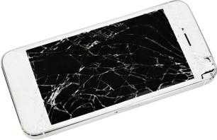 SFR a sélectionné pour vous des assurances offrant les meilleures garanties pour votre téléphone