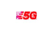 5G La future technologie de réseau mobile