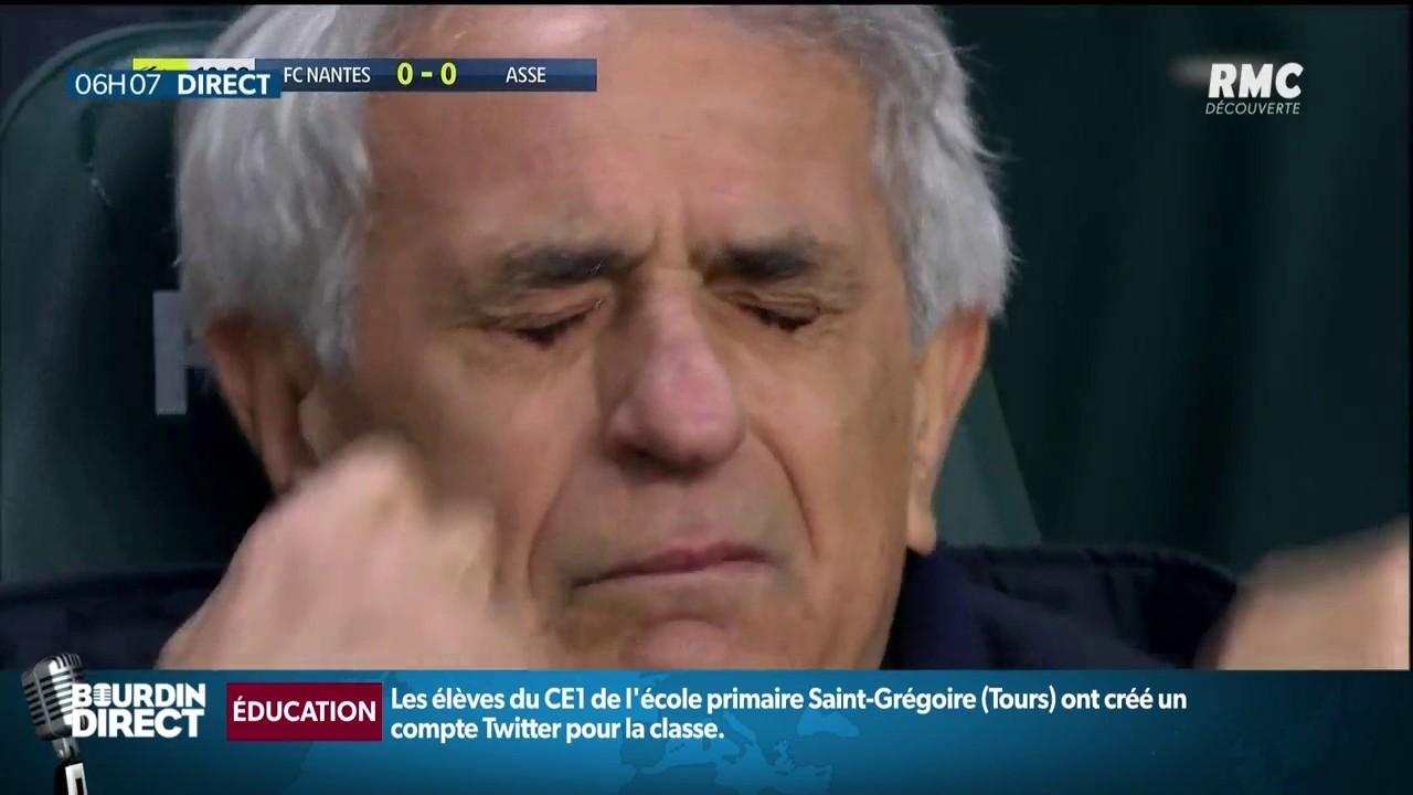 Le vibrant hommage du FC Nantes à Emiliano Sala