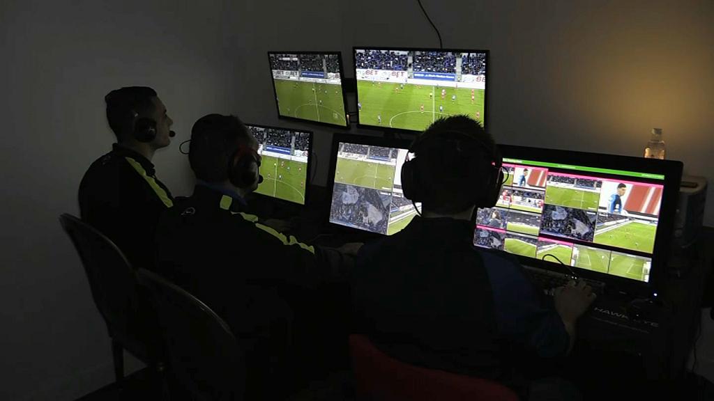 Balotelli forfait de dernière minute — OGCN