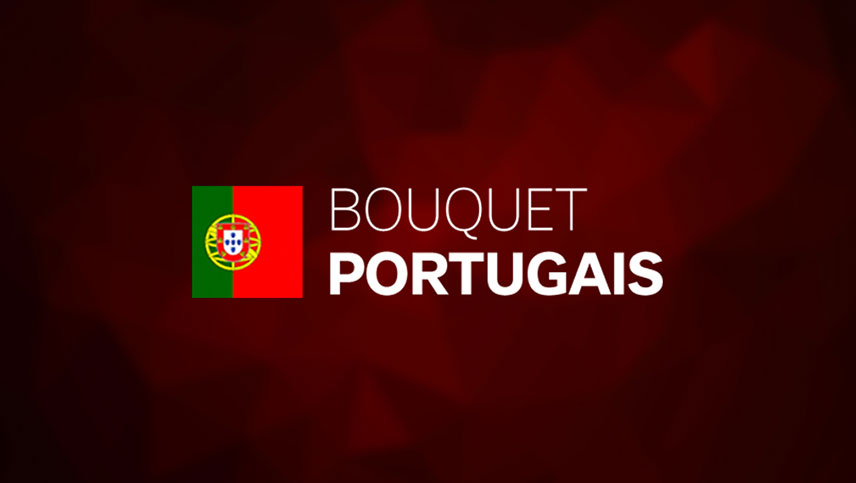 chaines tv portugaises benfica tv porto canal en streaming replay. Black Bedroom Furniture Sets. Home Design Ideas