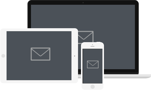 télécharger sfr mail pc