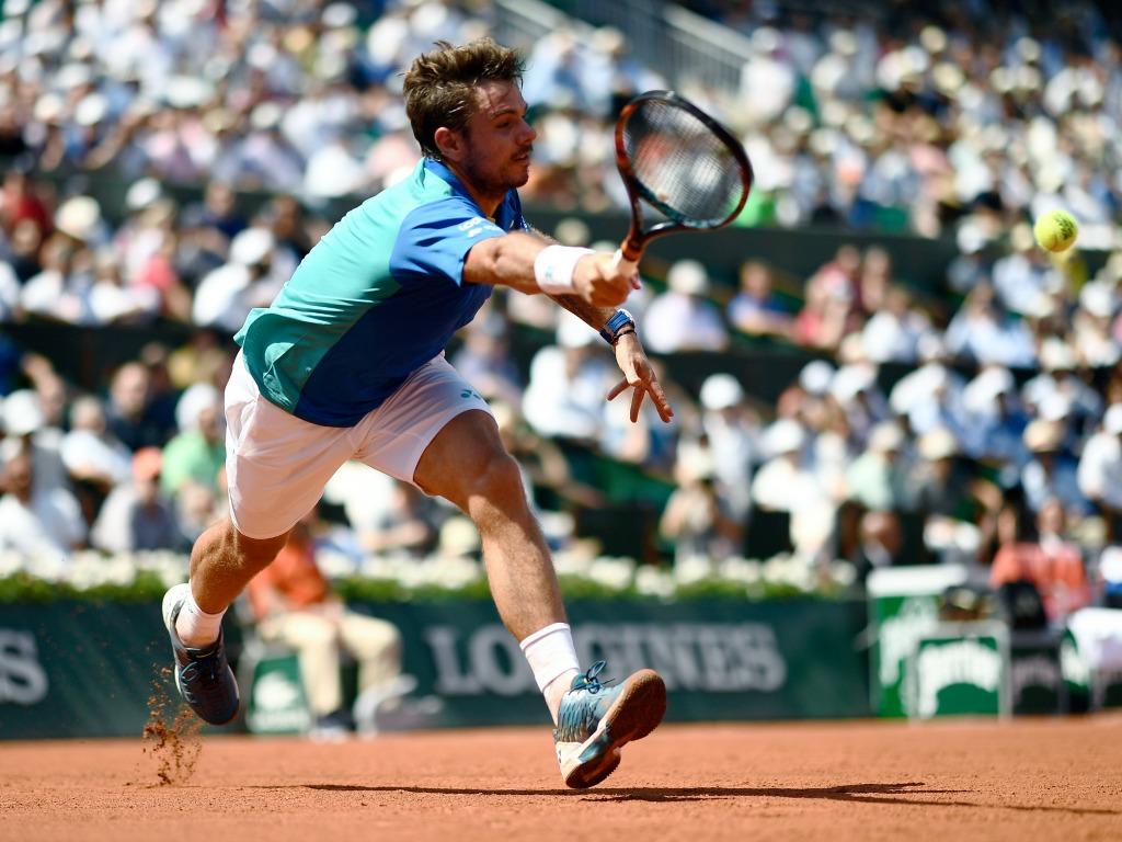 Tennis Rafael Nadal déjà qualifié pour les Masters de Londres