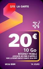 Carte Sim Croatie.Welcome Prepaid Sim