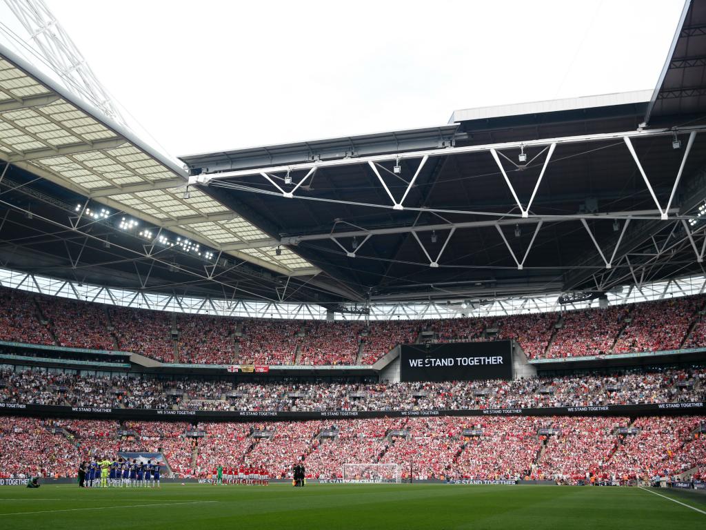 Chelsea bat Tottenham et se relance — Derby londonien