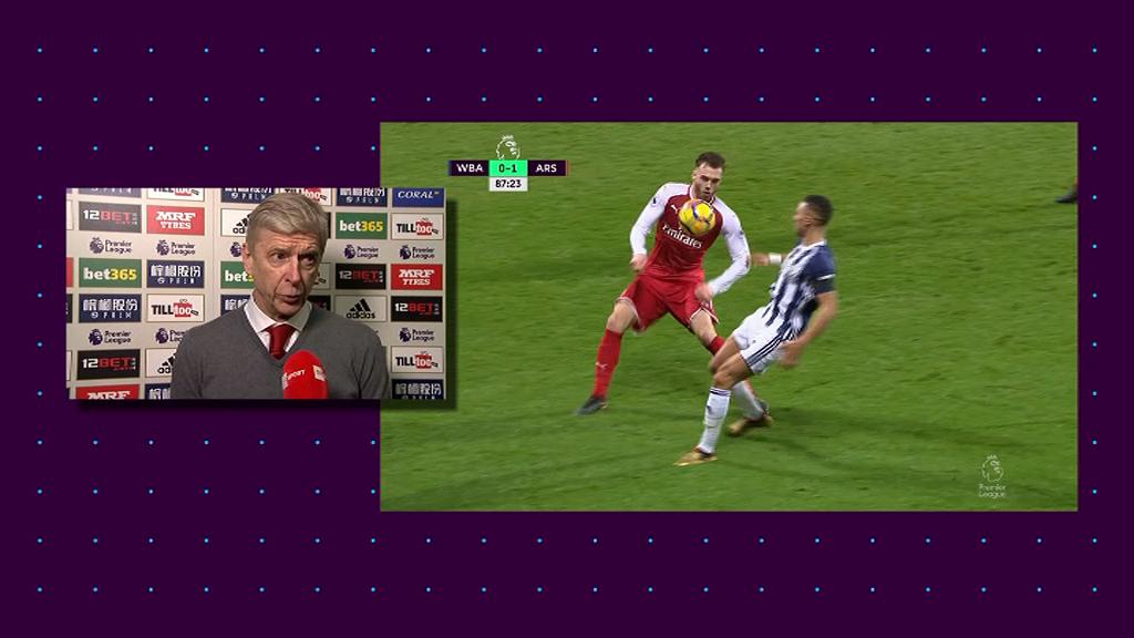 Wenger va égaler le record de Ferguson — PL