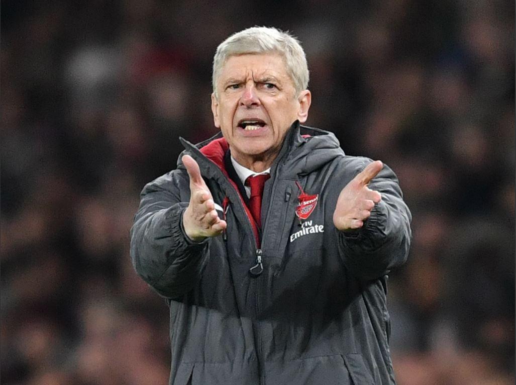 Premier League : Wenger va égaler Sir Alex Ferguson
