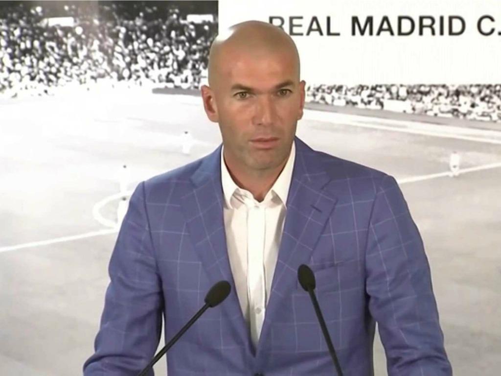 Résultat Liga : le Real Madrid fait exploser Grenade (5-0)