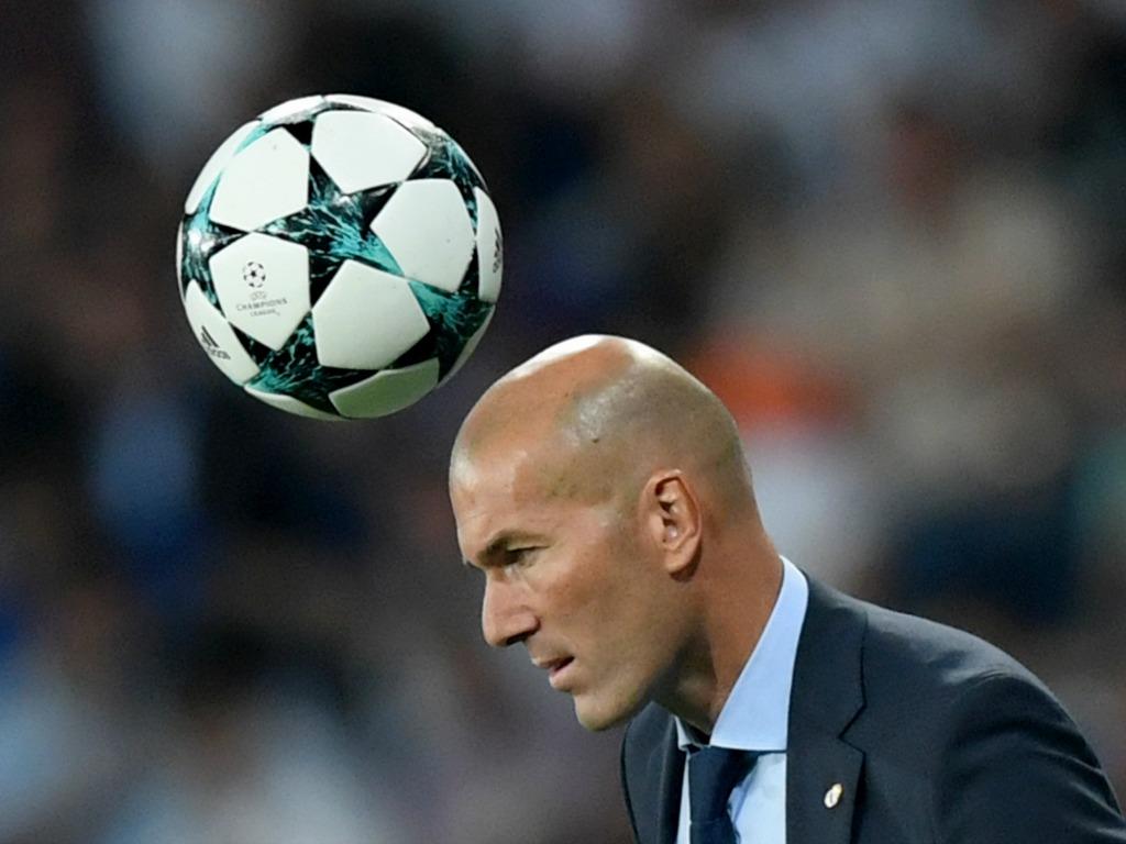 Carvajal prolonge au Real jusqu'en 2022 — Officiel